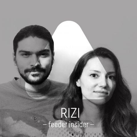 feeder insider w/ Rizi [en]
