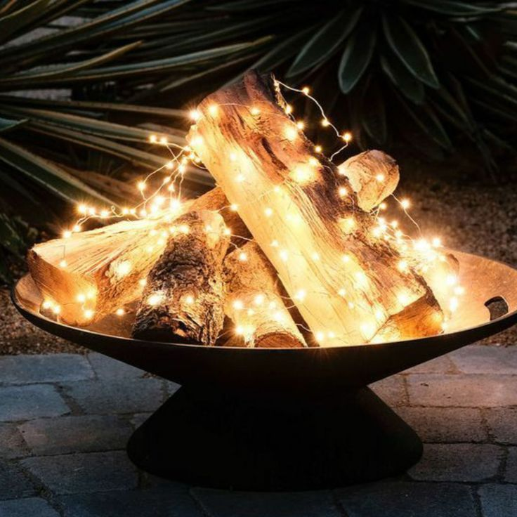 7022 Best Images About Outdoors On Pinterest: Best 25+ Outdoor Fairy Lights Ideas On Pinterest