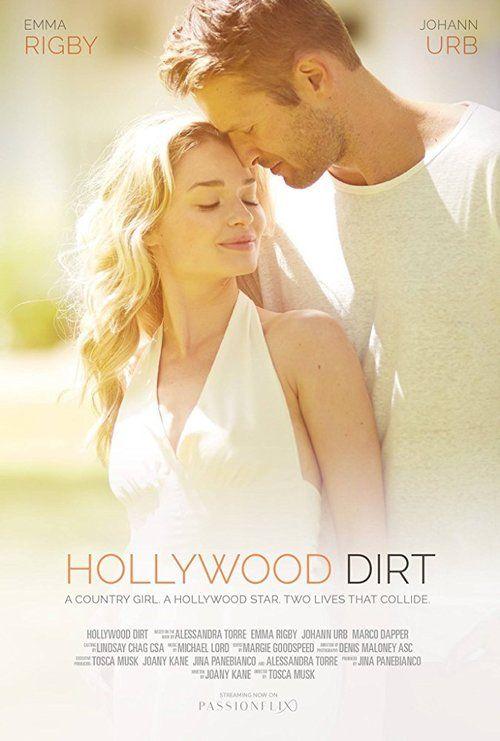 Hollywood Dirt 【 FuII • Movie • Streaming