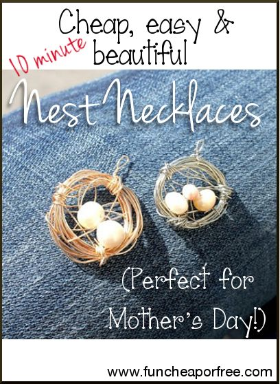 17 best images about mother 39 s day crafts treats on Cheap mothers day gift ideas to make