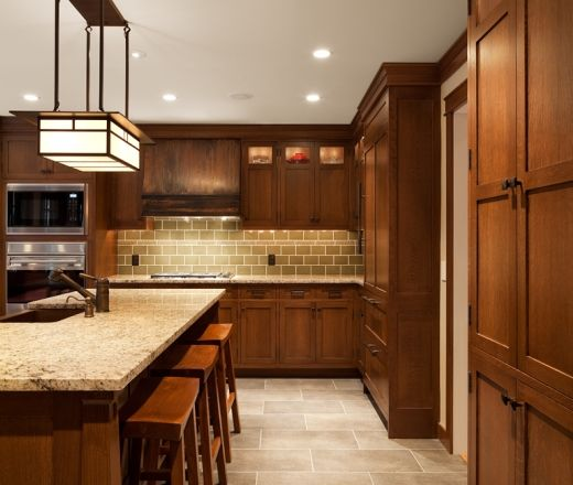 L Shaped Kitchen Island Kitchen Traditional With Apron: 35 Best Images About Traditional Kitchen Inspiration On