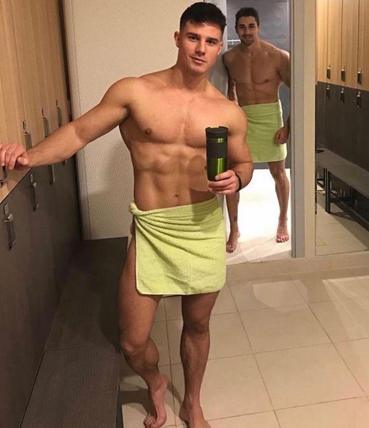 gay blonde emo twink