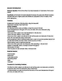 best essay about ideas essay about life things  higher biology respiration essay about myself essay vision professional