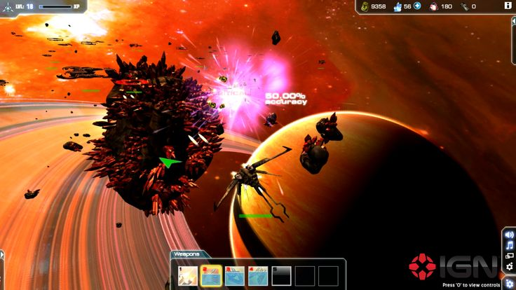 Starforce Delta made it's debut on IGN! read the entire report here (it's in german) http://de.ign.com/news/19894/starforce-delta-im-weltall-ist-die-hoelle-los and afterwards: don't forget to dive into the action at https://www.starforcedelta.com/?r=30b5800775de4 Enjoy!