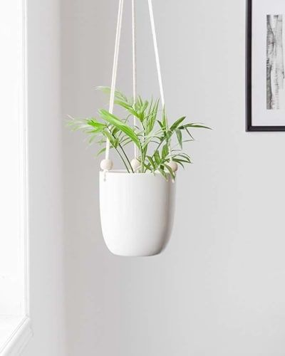 25 Things Under $25 That\u0027ll Give Your Home An Insta-Worthy Upgrade - designermobel einrichtung hotel venedig