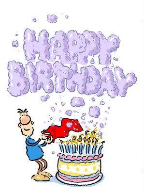 free happy birthday cards | choosboox