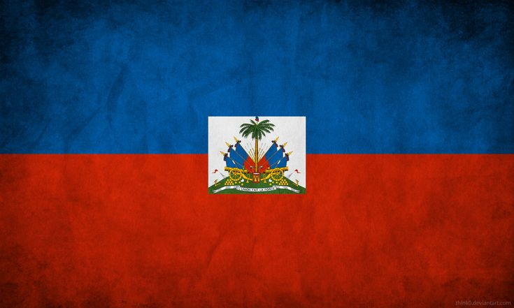 May 18, 2013: Haiti Flag Day - International Day in Support and Solidarity with The People of Haiti. We cordially invite the Pinterest Community to share this precious moment with us Please visit Pinterest.com/HaitiFreshStart and kindly repin a Haiti flag (Haiti Perspectives - Board) to show support for and solidarity with the people of Haiti as they work tirelessly to Rebuild Haiti Better.
