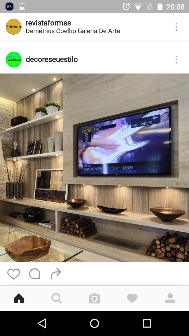 The best toilets for bath renovation ht bg ba toilets hero jpg - Chris D Elia Ideas Para Home Com Living Room Theater Basements Instagram Interior Island