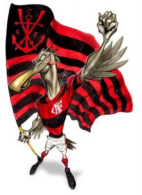 Flamengo                                                                                                                                                                                 Mais