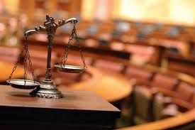 Are you looking for best and reputed legal services in Delhi then don't worry about it, We have highly skilled people who offer complete and dedicated legal services across the country. We deals in Criminal, civil, matrimonial, dowry and other type of legal services.