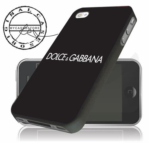 Dolce and Gabbana iPhone 5S/5C/5/4S Case,iPhone 6/6 Plus Case,Samsung Galaxy S5/S4/S3 Case,Note 3/4 Case,iPod 4/5 Case,HTC One M8/M7 and Nexus Case - $13.90 listing at http://www.mycasesstore.com/collections/fashion/products/dolce-and-gabbana-iphone-5s-5c-5-4s-case-iphone-6-6-plus-case-samsung-galaxy-s5-s4-s3-case-note-3-4-case-ipod-4-5-case-htc-one-m8-m7-and-nexus-case