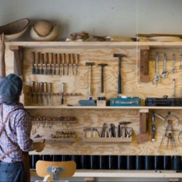 storage beautiful to ideas and garage workshop photos organizing large photo