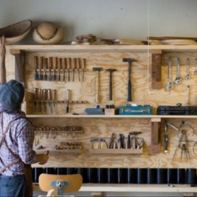 asyfreedomwalk to garage organizing building how shelving workshop cool diy design concept ideas shelves com storage