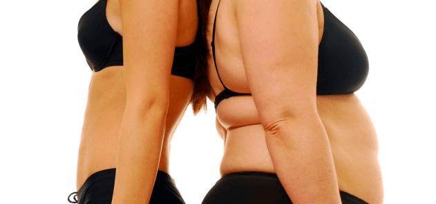 Este batido cítrico es el indicado cuando de perder peso y quemar grasas se trata