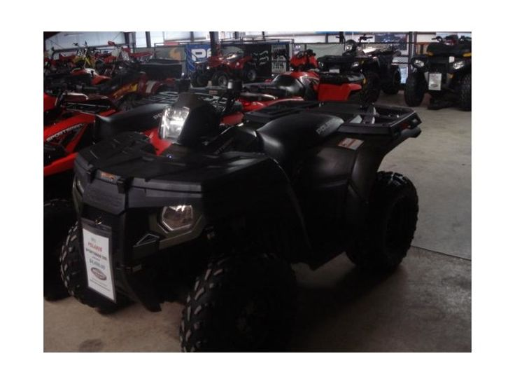 Midwest Motor Sports is the dealer of cheap used 2011 #Polaris Sportsman 500 h.o. Work_Utility_ATV from Kieler, WI, USA. Find 2011 Polaris Sportsman 500 h.o. Work/Utility ATV for just $ 4499 at http://goo.gl/nCxlO6