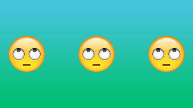 Its Hard Out There for a New Emoji http://ift.tt/1SpzywE