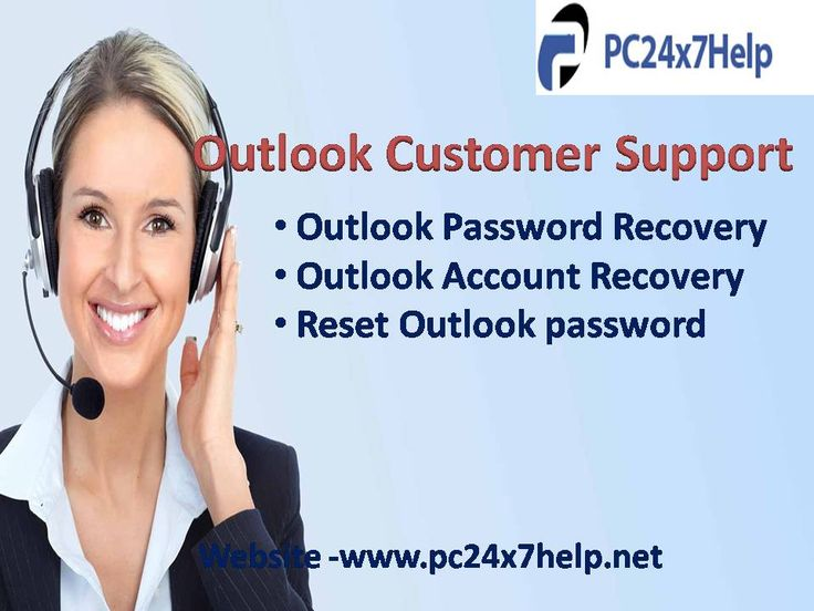Outlook is a freeware email service which is used by millions of people across the globe. If you are seeking for effective services for Outlook issues then you are at the right place to grab this opportunity.  Outlook users usually have found some common issues such as forgot  Outlook password, forgot Outlook user id, Outlook account hacked, Outlook login issues, Outlook not working, Outlook account blocked etc.