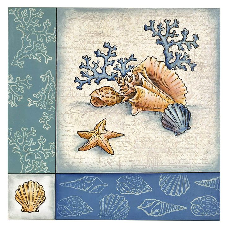 Rubber Stamp Card Making Ideas Part - 22: Stampendous Cling Mounted Rubber Stamps - Seashells Cling Rubber Stamp Set  · Menu0027s CardsGreeting ...