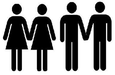Puntadas familiares: El acto homosexual es un pecado objetivamente grave
