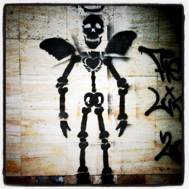 #streetart #sliven #bulgarie