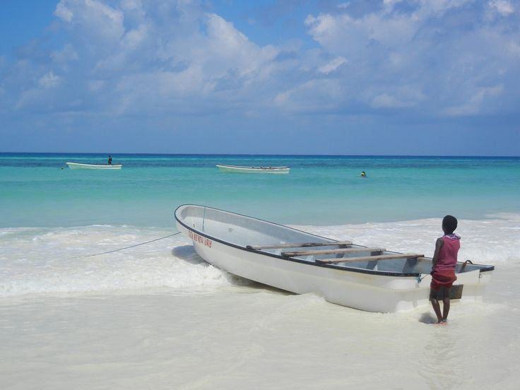 """July 31st 2015, 5:10 PM, Zanzibar, Tanzania First time in Zanzibar, on the last day of July 2015, on blue moon, I was writing by hand in the last row of the bus taking us to the hotel: """"A yellow an..."""