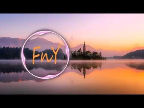 Sky Walker - Karolina [Rewind Remix Release]