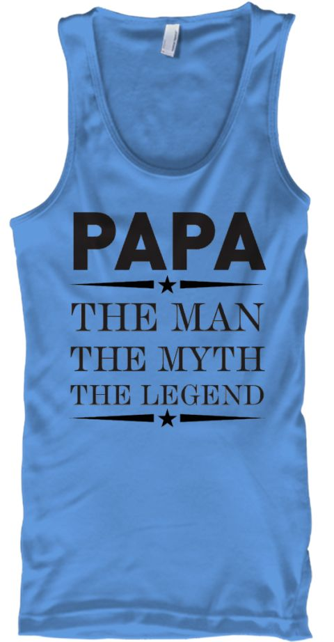 Papa The Man   Fathers Day T Shirt father day gifts, fathers day, day mug, 1st fathers day gifts, happy fathers day, #fatherday, #father, #fathersday2017, Fathers Day Shirt, Happy Fathers Day, papa shirts, best papa shirt, #happyfathersday, #fatherday, #dad, #papa, #daddy, funny t shirts for dad, super dad t shirt, best dad shirt, i love my dad shirt, dad son shirts, american dad shirt, dad shirts, new dad shirts, step dad shirt, funny dad shirts