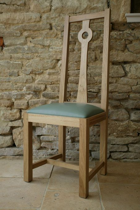 Captivating Hutchinson Furniture   Portfolio