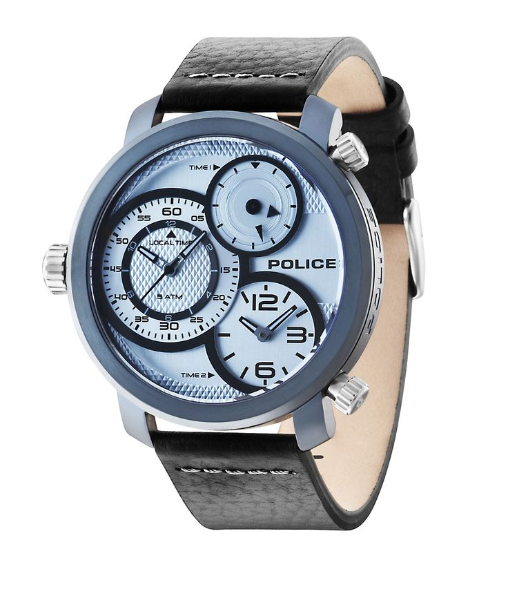 Police Gents Mamba black strap watch, Black Buy for: GBP169.00 House of Fraser Currently Offers: Police Gents Mamba black strap watch, Black from Store Category: Accessories > Watches > Men's Watches for just: GBP169.00