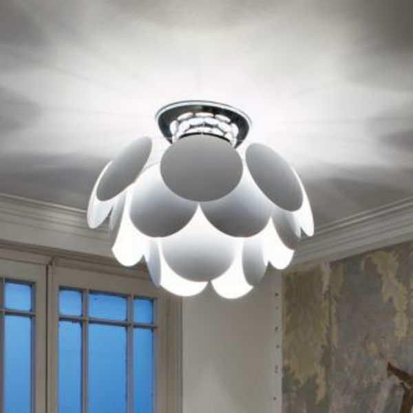 The 25 Best Moderne Wohnzimmerlampen Ideas On Pinterest