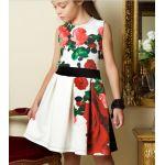 Φόρεμα 84008 BOUQUET