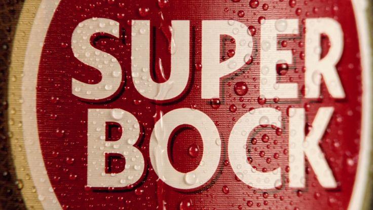Super Bock - Tendrás que beber para crer (Dubstep)