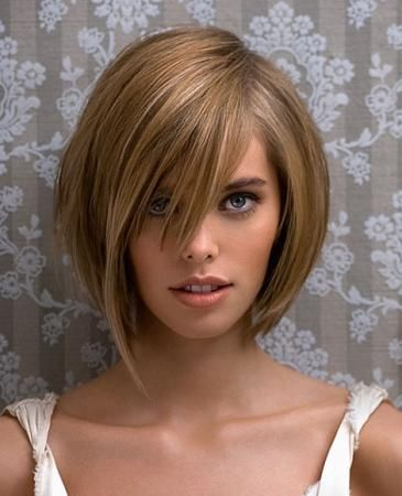 Love this haircut | hairstyles for women over 40 | Pinterest | Hair, Hair styles and Short hair styles