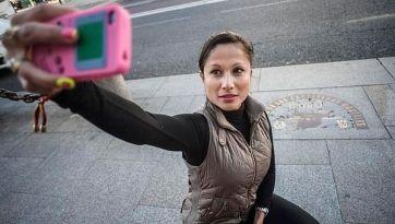 Musulmán afirma que los selfies son pecado