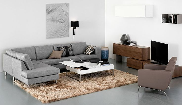 boconcept indivi 2 sessel sofas pinterest ecksofa. Black Bedroom Furniture Sets. Home Design Ideas