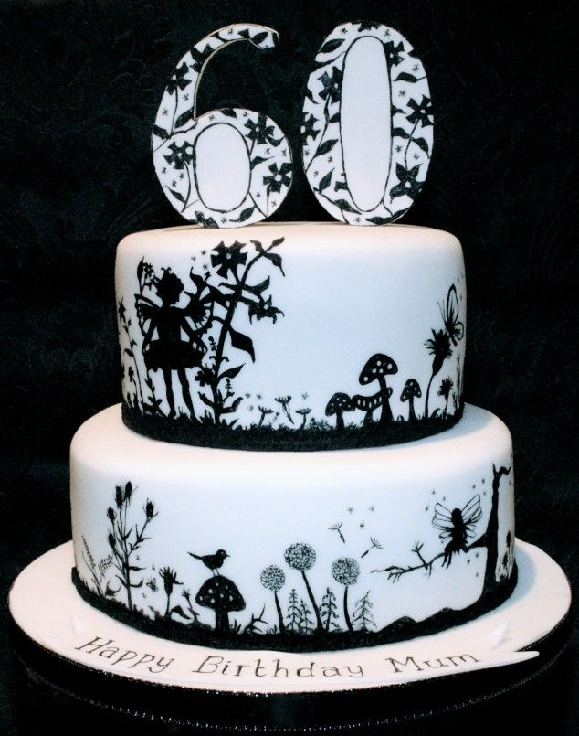 The Fairies Cake Dan Artinya : Meer dan 1000 idee?n over Casino Taarten op Pinterest ...