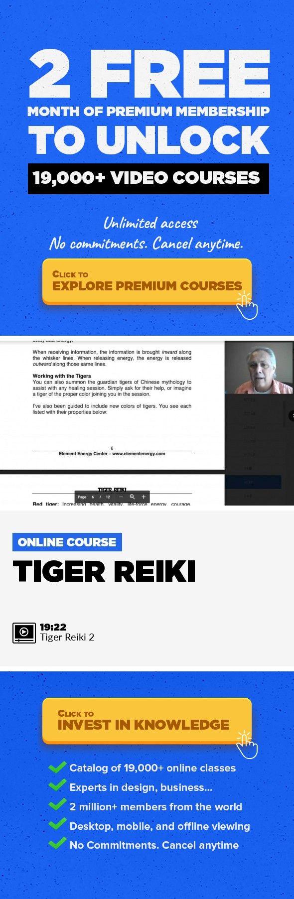 170 best online lessons internet safety images on pinterest tiger reiki health wellness lifestyle yoga meditation wellness reiki reikimaster onlinecourses createonlinecourses onlinebusinesstips according fandeluxe Choice Image