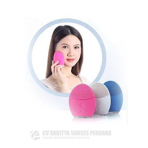 RSP-M29 Silicone Face Brush  supplier alat salon dan skin care di indonesia www.alatfacial.com  #alatfacial #alatsalon #alatkecantikan #alatfacialmurah #alatkecantikanmurah #supplierkecantikan