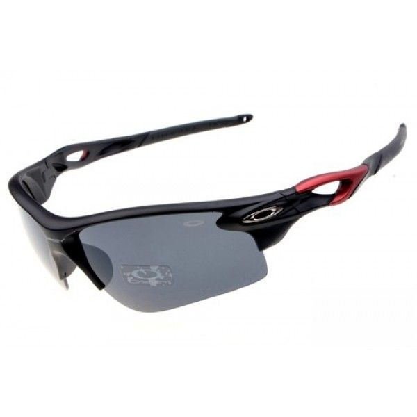 oakley sunglasses shop sale