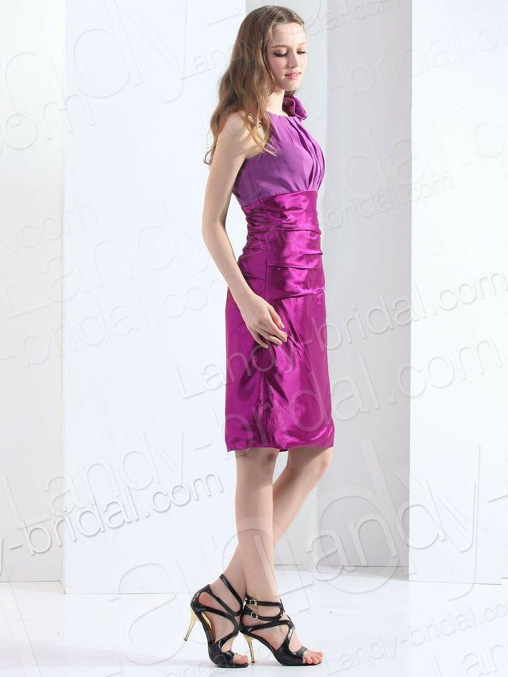 32 parasta kuvaa Pinterestissä: landybridal fashion dream junior ...