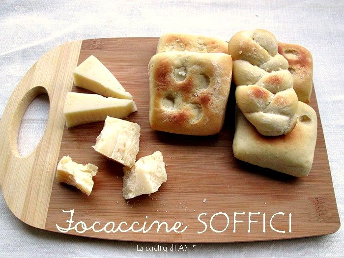 FOCACCINE-SOFFICI-La-cucina-di-ASI-©-
