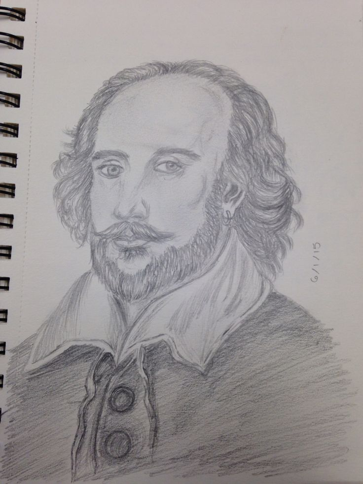 Shakespeare thing I did 4 school.