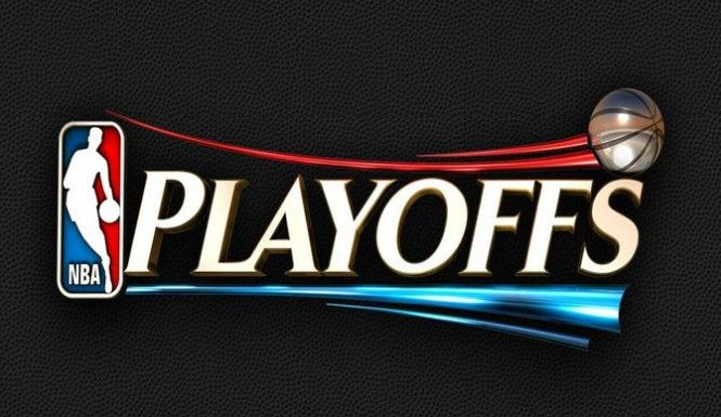 2015 NBA Playoffs: Full TV Schedule For The First Round – How, Where, When To Watch