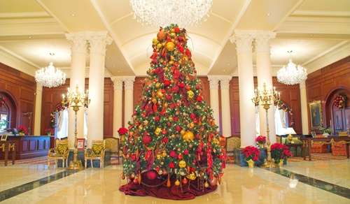 1000  images about nemacolin holidays on pinterest