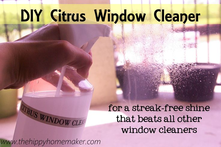 25 Unique Window Washing Cleaner Ideas On Pinterest