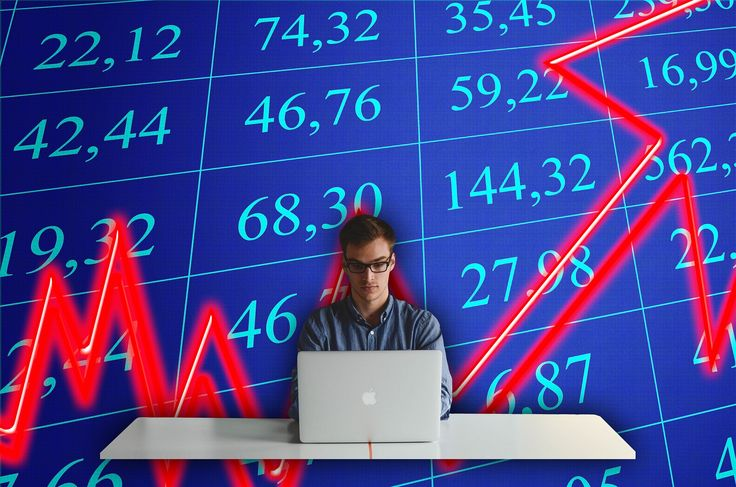 currency rates, technical trading, trading plan, Wrong Broker, Emotional Trading : http://www.forexhighs.com/45-ways-to-avoid-losing-money-trading-forex/