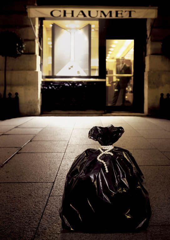 Still life photographer DIMITRI TOLSTOI www.auraphotoagency.com