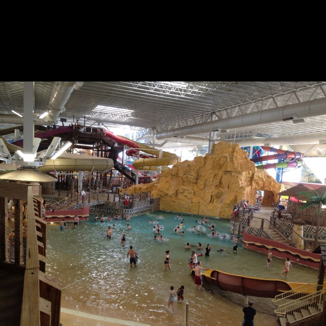 Indoor Places To Take Pictures: 34 Best Wisconsin Dells Water Parks Images On Pinterest