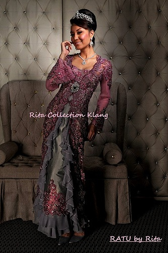 rita-collection-klang-baju-kahwin-pengantin2012