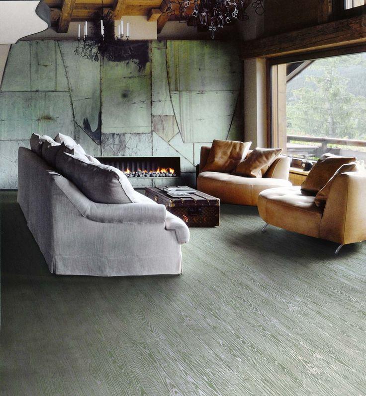 uonmet smeraldo - perfect with your green eco friendly enviroment.